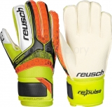 Guante de Portero de Fútbol REUSCH re:pulse RG Finger Support Junior 3672832-783