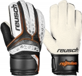 Guante de Portero de Fútbol REUSCH re:pulse RG junior 3672830-701