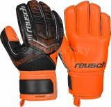 Guante de Portero de Fútbol REUSCH re:load Junior 3672860-767