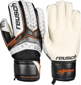 Guante de Portero de Fútbol REUSCH re:pulse RG Finger Support 3670832-701