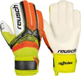 Guante de Portero de Fútbol REUSCH re:pulse SG Finger Support 3670822-783
