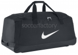 Bolsa de Fútbol NIKE Club Team Roller Bag 3.0 BA5199-010