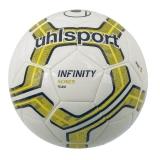 Balón Fútbol de Fútbol UHLSPORT Infinity Team 100160701-T5