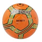 Balón Fútbol de Fútbol UHLSPORT Infinity Team 100160702-T5