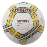 Balón Talla 4 de Fútbol UHLSPORT Infinity Team 1001607-03-T4