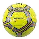 Balón Talla 4 de Fútbol UHLSPORT Infinity Team 1001607-04-T4