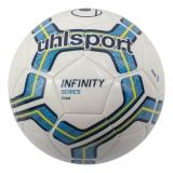Balón Talla 3 de Fútbol UHLSPORT Infinity Team 1001607-05-T3