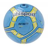 Balón Talla 3 de Fútbol UHLSPORT Infinity Team 1001607-06-T3