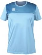 Camiseta de Fútbol LUANVI Apolo 08486-0066