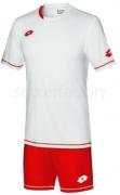 Equipación de Fútbol LOTTO Kit Sigma Evo S3703