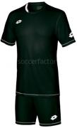 Equipación de Fútbol LOTTO Kit Sigma Evo S3710