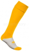 Media de Fútbol LOTTO Training Sock S3776