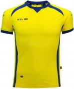 Camiseta de Fútbol KELME Premium 78435-151