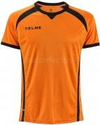 Camiseta de Fútbol KELME Premium 78435-227