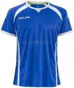 Camiseta de Fútbol KELME Premium 78435-703
