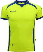 Camiseta de Fútbol KELME Premium 78435-944
