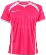 Camiseta de Fútbol KELME Premium 78435-962