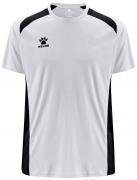 Camiseta de Fútbol KELME Millenium 78434-61