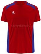 Camiseta de Fútbol KELME Millenium 78434-130