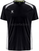 Camiseta de Fútbol KELME Millenium 78434-138