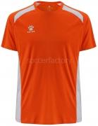 Camiseta de Fútbol KELME Millenium 78434-209