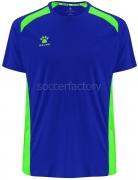 Camiseta de Fútbol KELME Millenium 78434-703