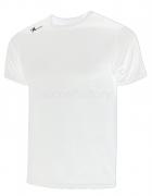 Camiseta de Fútbol ASIOKA Team 130/16-01