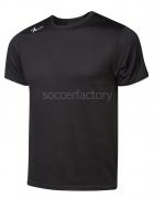 Camiseta de Fútbol ASIOKA Team 130/16-06