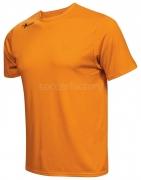 Camiseta de Fútbol ASIOKA Team 130/16-14