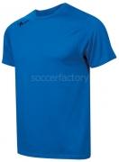 Camiseta de Fútbol ASIOKA Team 130/16-17