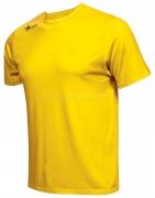Camiseta de Fútbol ASIOKA Team 130/16-63