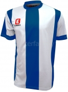 Camiseta de Fútbol ELEMENTS Jarque 102504-9