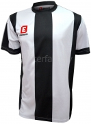 Camiseta de Fútbol ELEMENTS Jarque 102504-0