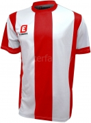 Camiseta de Fútbol ELEMENTS Jarque 102504-3