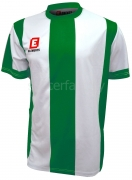 Camiseta de Fútbol ELEMENTS Jarque 102504-4