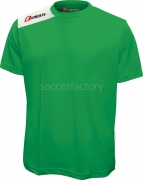 Camiseta de Fútbol ELEMENTS United 102401-4