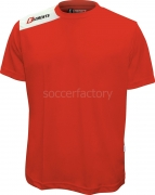 Camiseta de Fútbol ELEMENTS United 102401-3