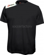 Camiseta de Fútbol ELEMENTS United 102401-7