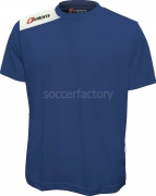Camiseta de Fútbol ELEMENTS United 102401-8