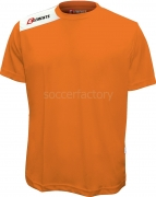 Camiseta de Fútbol ELEMENTS United 102401-5