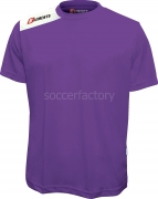 Camiseta de Fútbol ELEMENTS United 102401-6