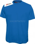 Camiseta de Fútbol ELEMENTS United 102401-9