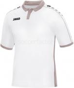 Camiseta de Fútbol JAKO Derby 4216-00