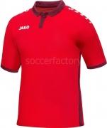 Camiseta de Fútbol JAKO Derby 4216-01