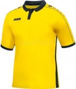 Camiseta de Fútbol JAKO Derby 4216-03