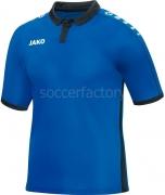 Camiseta de Fútbol JAKO Derby 4216-04