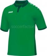 Camiseta de Fútbol JAKO Derby 4216-06