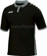 Camiseta de Fútbol JAKO Derby 4216-08