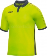 Camiseta de Fútbol JAKO Derby 4216-23