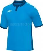 Camiseta de Fútbol JAKO Derby 4216-89